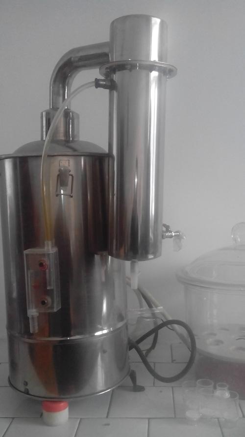 实验设备3.jpg